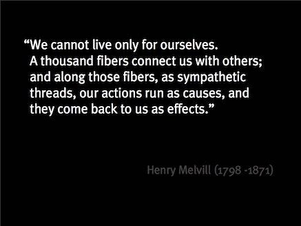 Henry_Melvill_thousand_fibers
