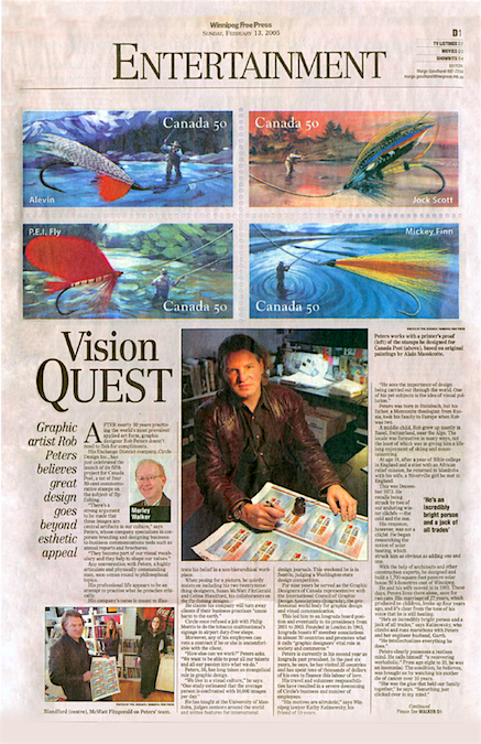 Vision_Quest-WFP_2005