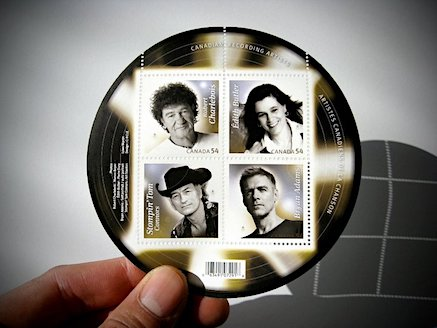 Recording_Artists_Stamps_CPC