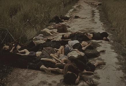 My_Lai_massacre