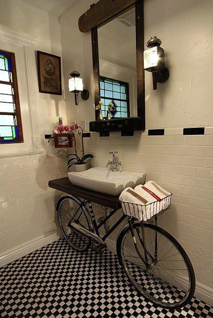 bicycle_washstand