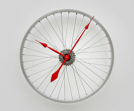 bike_wheel_clock