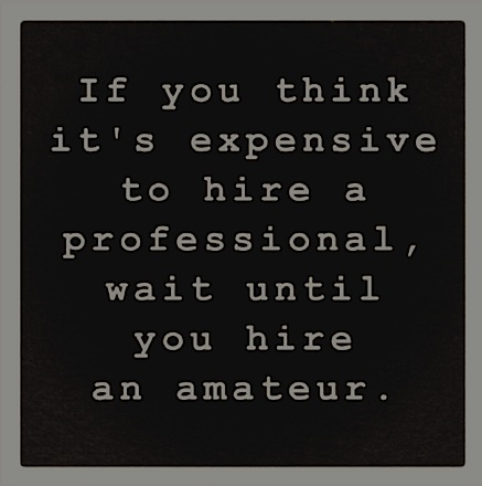 professional_vs_amateur