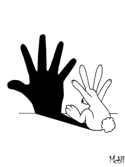 hand_rabbit