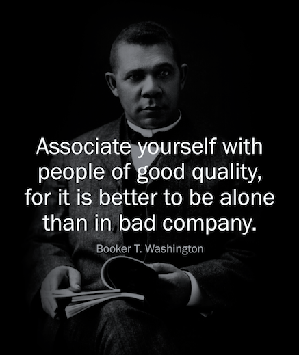 Booker_T_Washington
