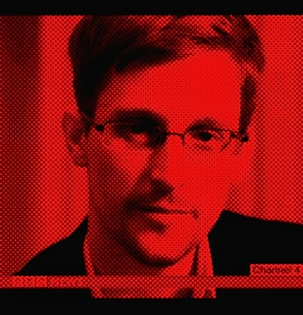 Edward_Snowden_Christmas_message
