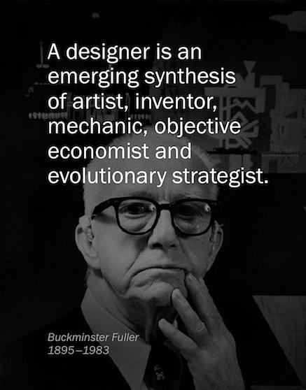 designer_defined