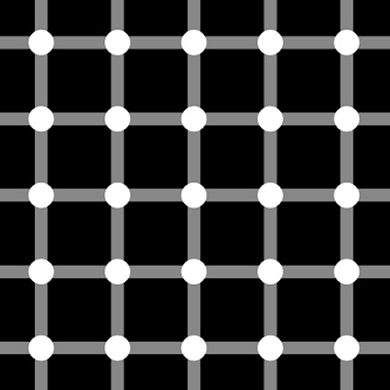 find_the_black_dot