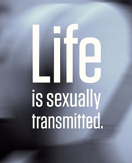 life_is_sexually_transmitted