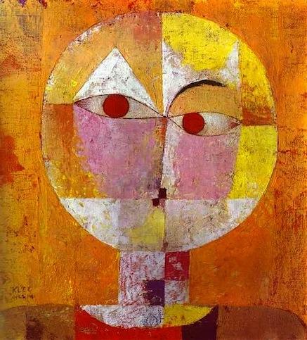Paul_Klee