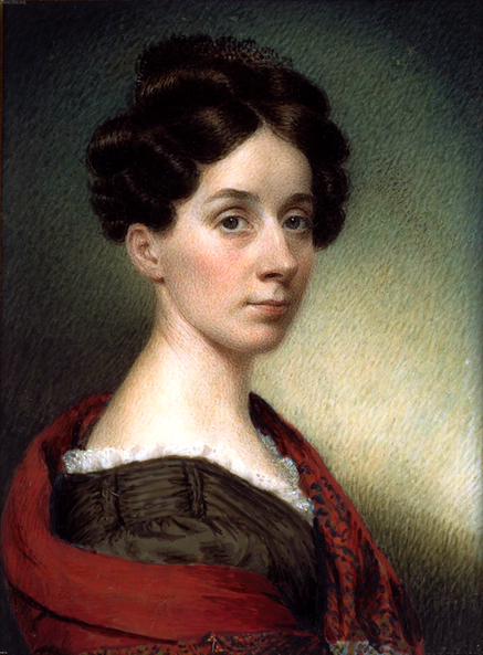 Miniature_Sarah_Goodridge_Self_Portrait