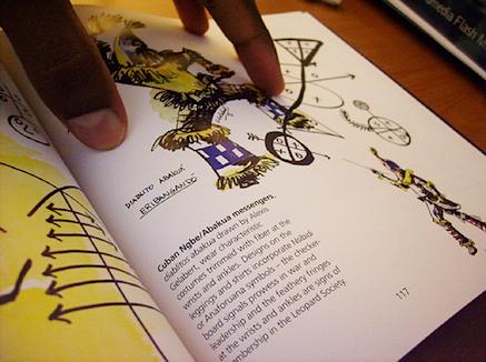 Saki_Mafundikwa_book_spread