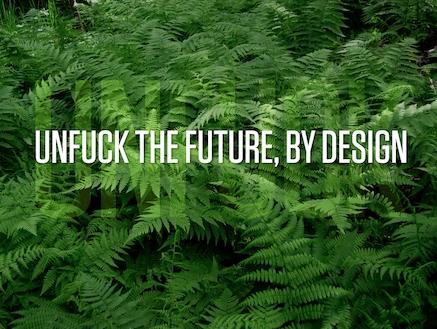 Unfuck_the_Future_OFFF