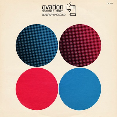 p33_ovation_quad3
