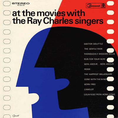 p33_rc_singers_movies