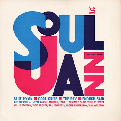 p33_souljazz_vol22