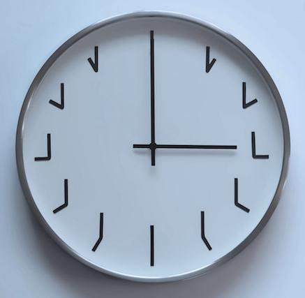 tick_tock_clock