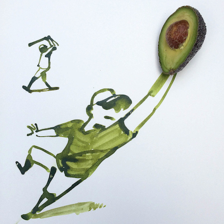 avocado_baseball
