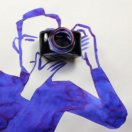 ink_camera