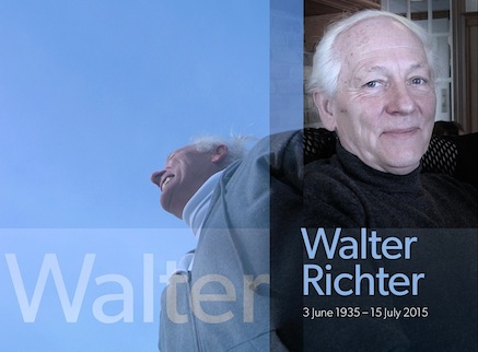 Walter_Richter_1935-2015