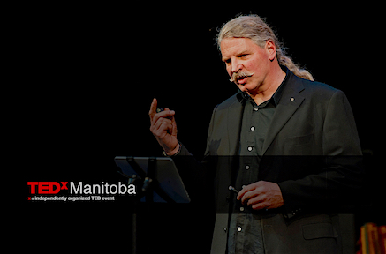 RLP_TEDxManitoba