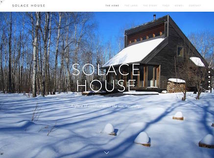 Solace_House_Squarespace
