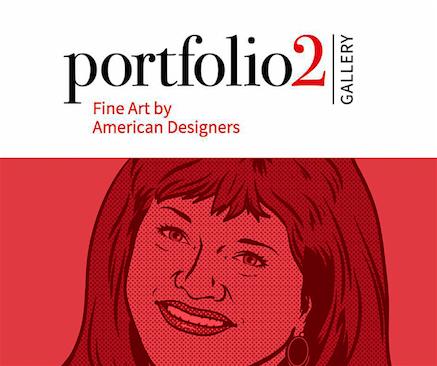 portfolio2_Pat_Hansen_logo