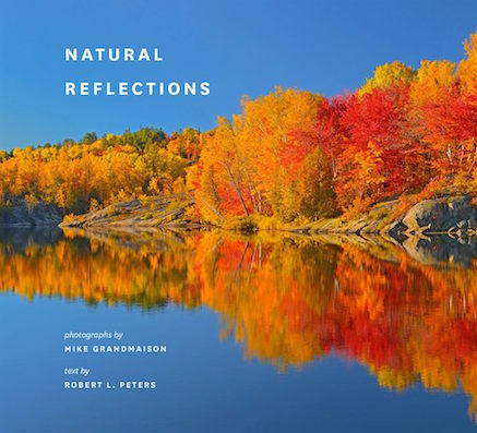 Natural_Reflections_cover