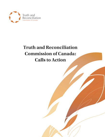 TRC_Calls-to-Action