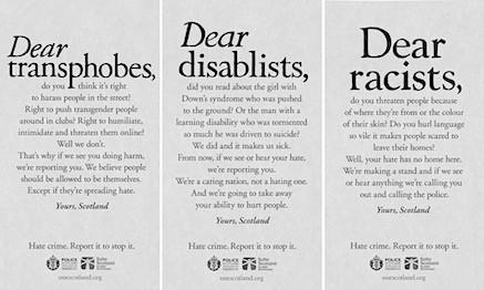 One_Scotland_campaign
