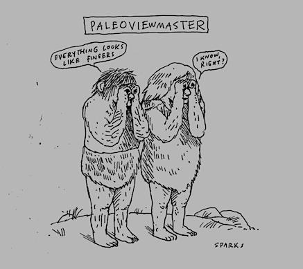 Sparks_paleoviewmaster