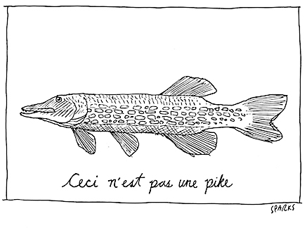 Sparks_pike