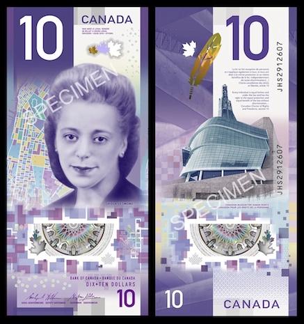 Canada_new_ten$