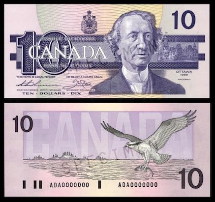 Canada_old_ten$