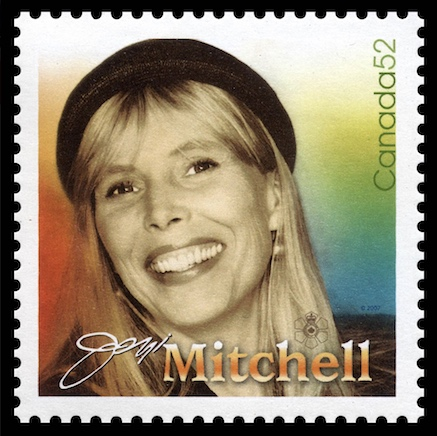 Joni_Mitchell_stamp