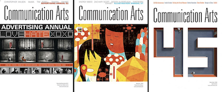 CA_magazine_covers_01