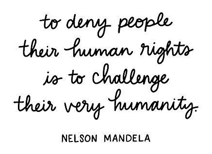 Mandela-Human-Rights-Day