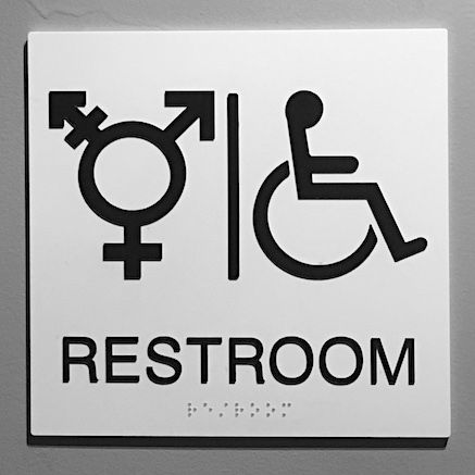 All_gender_restroom_sign