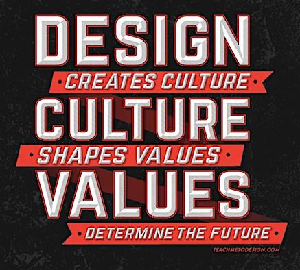 Design_Creates_Culture