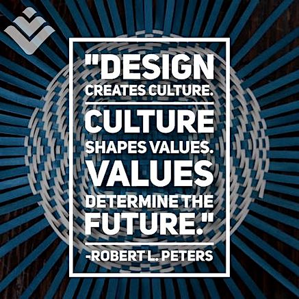 design_quotable