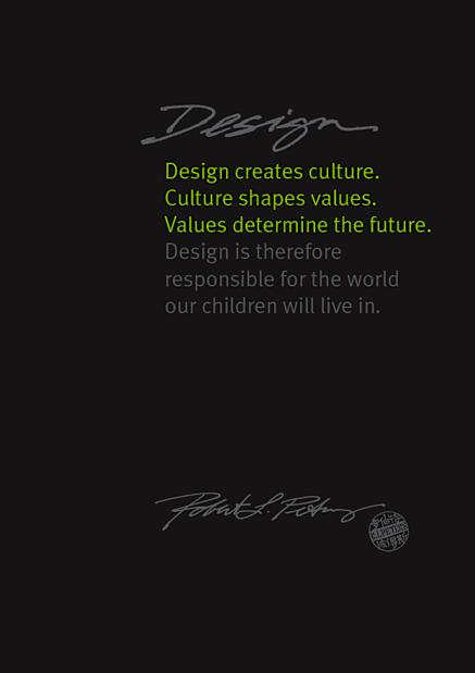 designculturevalues