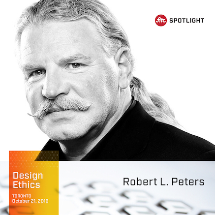 FITC-Spotlight-Robert-L-Peters