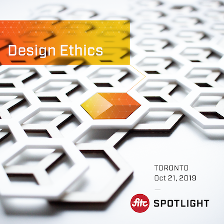 FITC_Design-Ethics