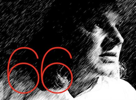 66_Jahre