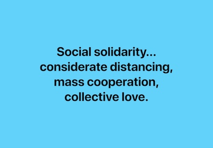 collective_love